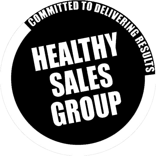 Healthy Sales Group