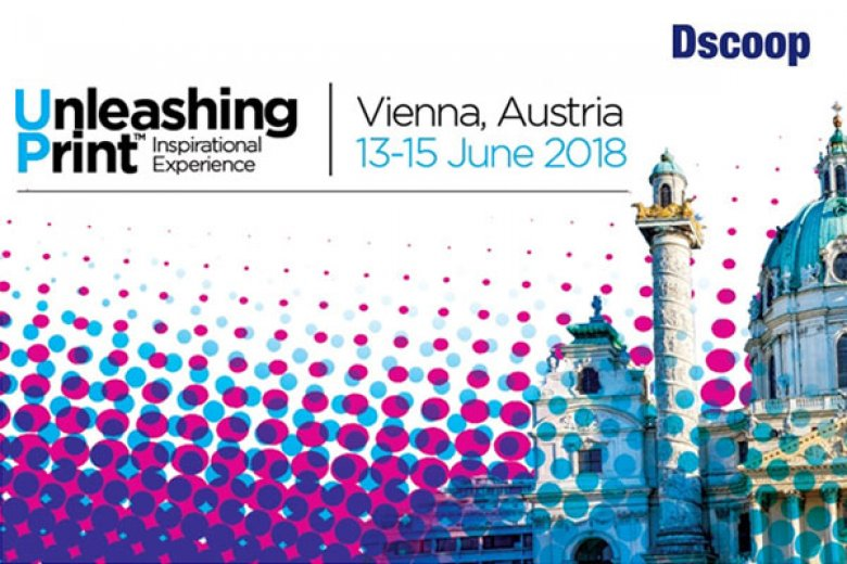 We Visited Dscoop in Vienna