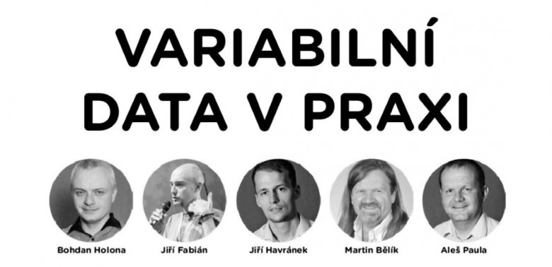 Variabilni data v praxi spikri.jpg